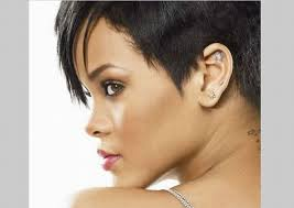check out rihanna u0027s tattoos 20 pics
