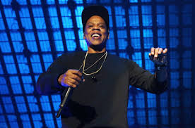 why jay z deserves to be the first rapper in the songwriters hall
