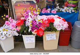 cheap artificial flowers selling artificial flowers stock photos selling artificial