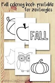 12 printable thanksgiving activities