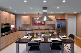 kitchen wall cabinet height ada kitchen counter height ada