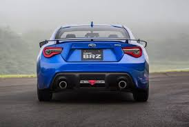 modified subaru brz 2018 subaru brz release date price design overview