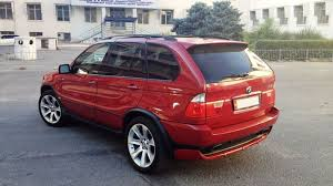 bmw x5 4 4 bmw x5 4 8is pics all pictures top