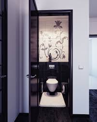 How Do I Decorate My House by Images About Bathroom Remodel On Pinterest Master Bathrooms And