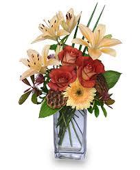 Flower Bouquets For Men - flower arrangements for men flower inspiration