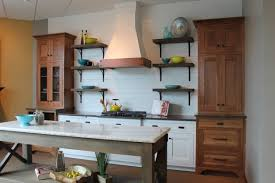 Vinyl Backsplash Ideas by Kitchen Designs Wall Covering Ideas For Kitchen Backsplash Ideas