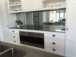 mirror backsplash kitchen kitchen kingslanegallery 04 jpg cuisine new ideas pinterest mirror