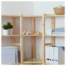 Ikea Corner Bookcase Unit Corner Bookcase Ideas Cube Wall Shelves Ikea Green Bookshelf