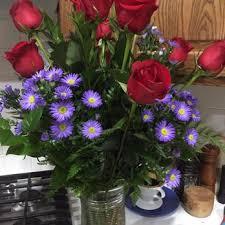 Flowers In Denton - bloomfield floral inc florists 2430 s interstate 35 e denton