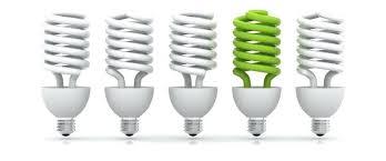 how to throw away light bulbs do you throw away light bulbs can you throw light bulbs away
