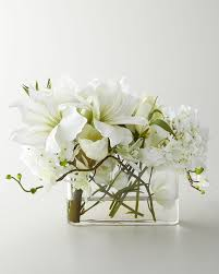artificial flower arrangements 20 modern faux flower arrangements faux flowers flower