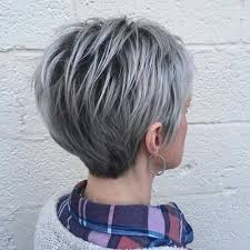 haircuts for women over 35 35 sophisticated hairstyles for stylish women over 60