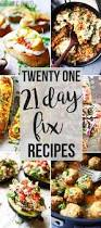 best 25 zone recipes ideas on pinterest zone diet blocks zone