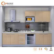 Cabinet Door Clips 20 Years Oem Kitchen Cabinet Factory Veneer Melamine Door Panel