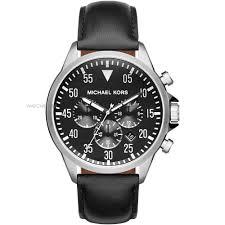 michael kors black friday 2017 michael kors watches michael kors sale uk watch shop com