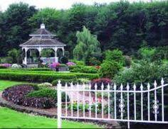cheap wedding venues in ct connecticut wedding venues woodwinds in branford ct connecticut