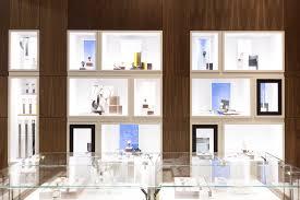 Home Design Store Munich Georg Jensen Flagship Store Opening Munich Network Public