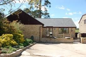 Holiday Cottage Dorset by Mill Farm Dog Friendly Holiday Cottages Beaminster Dorset