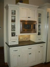 microwave in kitchen island kitchen islands with built in microwaves built in microwave