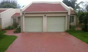 rolling garage doors residential chromadek garage doors roll up garage doors affordable garage