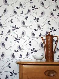 bird image for wall decoration modern wallpaper stickers and