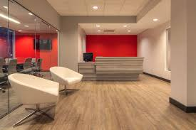 Modern Office Space Ideas Beautiful Modern Office Design Ideas Images Liltigertoo
