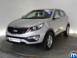 used kia cars for sale in romford essex motors co uk