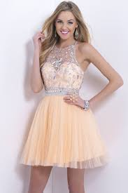 dresses for graduation for 5th graders dress picture more detailed picture about 2015 5th grade