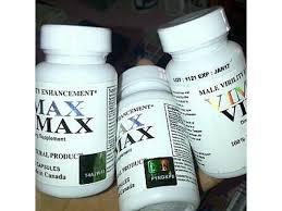 jual obat vimax izon di jakarta timur 081390514444 cod antar