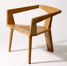 George Nakashima Furniture by Profiting From Someone Else U0027s Design The Renaissance Woodworker