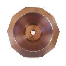 copper vessel sinks ebay home copper vessel sinks ebay