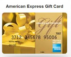 buying gift cards online amex gift cards update frequent miler