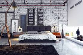 Dark Accent Wall In Small Bedroom Decorating Ideas For A Mans Bedroom Violet About Romance Many Love