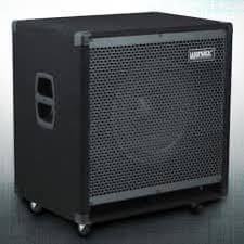 8 ohm bass speaker cabinet warwick in bass cabinets reverb
