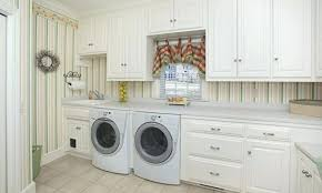 Laundry Room Cabinets For Sale Laundry Room Cabinets Interesting Storage Cabinets For Laundry