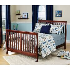 Cocoon Convertible Crib Cocoon 2000 Series Convertible Crib Walmart