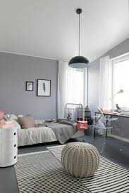 idee chambre awesome image de decoration de maison contemporary amazing house