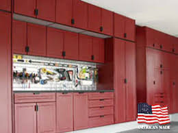 built in storage cabinets built in garage storage cabinets f44 for your great home decoration