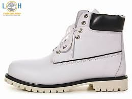 buy timberland boots from china timberland boots canada 100 authentic timberland shop safety