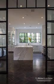 lovely the kitchen design centre ideas home design