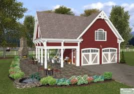 Carriage House Building Plans The Charleston Carriage House 8323 1 Bedroom And 1 5 Baths The