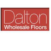dalton wholesale floors adairsville ga us 30103