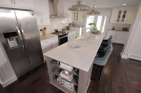 Property Brothers Kitchens by Kitchen From Property Brothers Modern Must Have Episode Kitchen