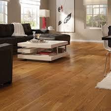 Hardwood Flooring Wide Plank 7 In Somerset Wide Plank By Somerset Hardwood Flooring