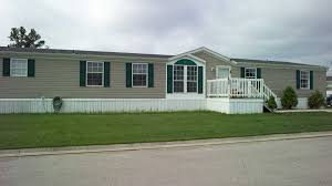 mi homes floor plans mi homes floor plans cincinnati home plan