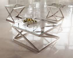 coffee table and end table sets 2 rent to own coffee table set