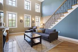 home design furniture jersey city 216 1 2 6th st 3 jersey city nj 07302 estimate and home