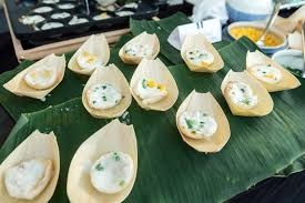 convention collective cuisine where to eat phuket kata rocks collective series 11 bazaar