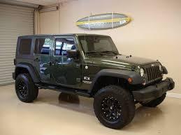 black jeep ace family customer testimonials jeep and truck usa ta fl