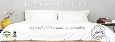 review best bed sheets sol organics sheets review get best mattress